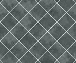 bathroom floor tile texture. Brilliant Bathroom Outstanding Grey Bathroom Floor Tiles Texture Winsome Ideas Textured  Tile Concrete Seamless Design  Intended Bathroom Floor Tile Texture E