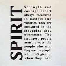 Quotes About Strength And Courage Magnificent 48 Images About Courage On Pinterest Quotes On Strength Life