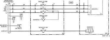 maxon mcb 30 wiring diagram maxon wiring diagrams cars maxon cb wiring diagram maxon wiring diagrams