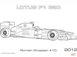 25 Het Beste Formule 1 Red Bull Kleurplaat Mandala Kleurplaat Voor