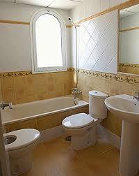 Banos El Baño ...