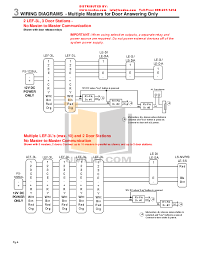 scosche fd5000 ford wiring harness diagram wiring diagram pdf manual for aiphone other lef 10s intercoms