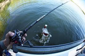 Free Fishing Charts Free Navionics Charts May Guide Anglers To 50 000 Bass In