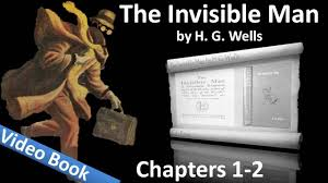 the invisible man essay essay invisible man dissertation invisible  invisible man wells essays mfacourses web fc com invisible man wells essays