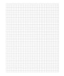1 mm graph paper to print graphing linear equations worksheet answers inequalities rational functions