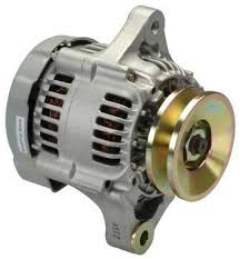 new and rebuilt one wire alternators for hot rod tractor antique new and rebuilt one wire alternators for hot rod tractor antique car and race cars metroplex alternator starter