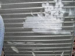 ac coil cleaner. air conditioner cleaning denver-littleton heating and conditioning 5 ac coil cleaner