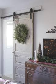 old door furniture ideas. Best 25 Old Barn Doors Ideas On Pinterest Door Sliders Stylish Decorating Furniture