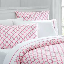 light pink duvet cover twin xl pink gingham duvet cover twin pale pink duvet cover twin