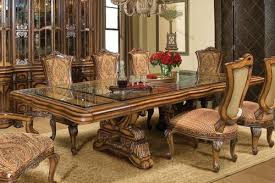 indian carved dining table. carved dining tables indian table