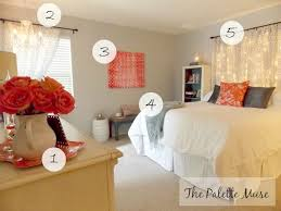 Diy Bedroom Ideas Cheap 2