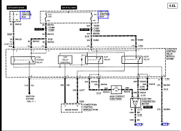 2000 mustang stereo wiring car wiring diagram download cancross co 2010 Mazda 3 Radio Wiring Diagram mustangfoxlights radio diag wire diagrams easy simple detail ideas 2000 mustang stereo wiring 2010 03 13 013503 1 wire diagrams easy simple detail ideas Mazda Wiring Schematics