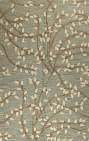bashian verona r130 lc107 rahni light green area rug verona black area rug