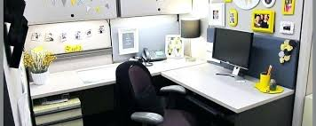 How to decorate office space Cube Decorating Your Office Cubicle How To Decorate Your Office Cubicle Decorating Office Cubicle For Christmas Decorating Your Office Cubicle Latraverseeco Decorating Your Office Cubicle Decorating Your Office Decorate Your