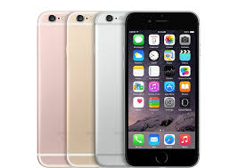 Iphone 6s 9to5mac