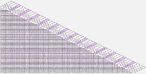 North Carolina Mileage Chart For Windows Ftparmy Com