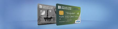 emirates ic offers a broad range of cards designed to suit all your needs whether you are looking for a debit card for your day to day transactions