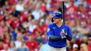 MLB trade deadline: Braves get Joc ...
