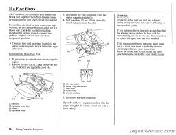 honda crfx motorcycle owners manual competition handbook 2005 honda crf250x owners manual and competition handbook