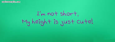 cute cover pictures for facebook for girls with quotes. Cute Quotes Facebook Cover Photos For Free Specially Girls Funny With Pictures
