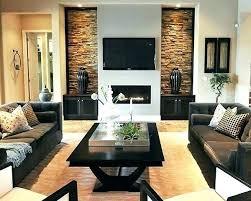 living room decor ideas on a budget sitting room decor living room decor ideas best living