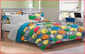full size of bedding boy hunting bedding boy horse bedding baby boy bedding hunting toddler boy
