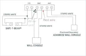 diagram opener door wiring modelnumber2110 wiring diagram features wiring a garage door opener wiring diagram rows diagram opener door wiring modelnumber2110