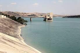 مجلة المياه في تونس وشبح الخوصصة