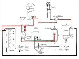 1969 vw engine diagram wiring diagram list vw bug engine wiring wiring diagram expert 1969 vw engine diagram