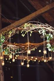 rustic outdoor chandelier want this for the special day rustic branch chandelier with hanging large rustic outdoor chandeliers