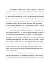 Enlightenment Thinkers Comparison Chart Enlightenment Thinkers And The Social Contract Theory