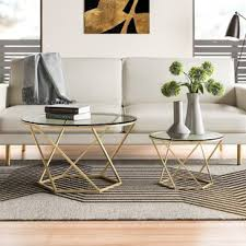 Thanks for the inspiration zillow! Modern Coffee Tables Allmodern