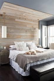 wood bedroom design