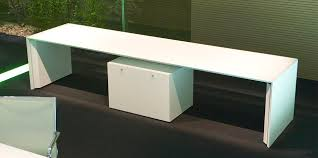 extra long office desk. stylish design ideas long white desk brilliant extra office impressive u e
