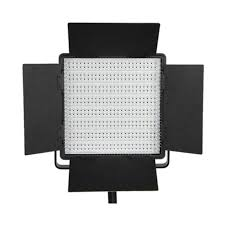 nanguang cn 600csa led studio light high cri bi color led light with