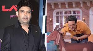 tv shows 2016 comedy. kapil sharma, comedy nights with kapil, live, the sharma show tv shows 2016