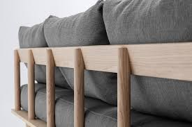 Flatpack furniture assembled built Handyman The Greycork Furniture Is Designed To Be Sturdy And Not To Lose Structural Integrity If Disassembled Really Well Made Greycork Flatpack Furniture Set Can Be Assembled In 20 Minutes