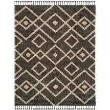 safavieh grey rug safavieh vintage light grey ivory rug