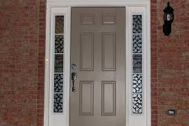 out of this world stained front door stained glass front door sidelights on with hd resolution