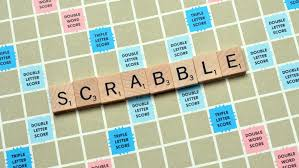win you any game of scrabble