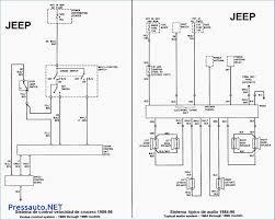 1996 dodge ram radio wiring diagram dolgular com on 99 dodge ram electrical problems