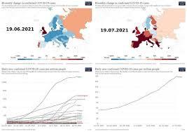 Energie și Geopolitica – Pe unde este România în relațiile energetice cu Moldova și Ucraina? | Ziarul Profit