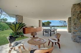 modern design outdoor furniture decorate. Amazing Mid Century Outdoor Furniture All Home Decorations For Attractive House Modern Patio Decor Design Decorate R