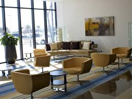 Hotel Aubi Best Price On Holiday Inn Abu Dhabi In Abu Dhabi Reviews