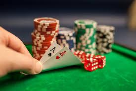 Online Live Casino Games Advantages