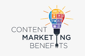 Content Marketing Key Benefits Of Content Marketing Internetdevels Official Blog