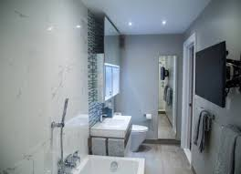 Bathroom Remodeling Nyc Best New York Kitchen And Bath Home Remodeling Contractors NYKB