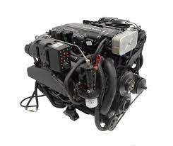 volvo penta 4 3 gl wiring diagram on volvo images free download Volvo Penta 5 0 Gxi Wiring Diagram volvo penta 4 3 gl wiring diagram 15 volvo penta 4 3gl pdf volvo penta 5 0 gl specs volvo penta 5.0 gi wiring diagram