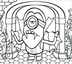 Halloween Coloring Pages Printable Scary Coloring Pages Online Free