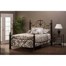 antique iron beds. Stylish Iron Bed Antique Beds